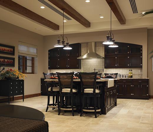 Surprising Domestic Lighting Design Ideas Images - Best idea home .